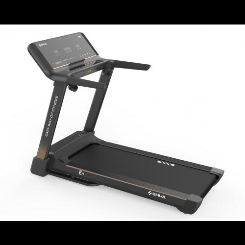 Shua E9 Performance Treadmill