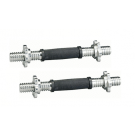 "16"" Dumbbell Handles (2 Pcs)"
