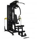 Vigor VM-179 Xpress Pro Home Gym