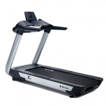 SHUA X6 Semi Commercial Treadmill