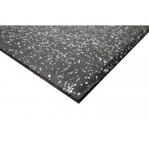 Neoflex™ Premium Gym Tiles