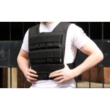 Vigor Weight Vest - 30kg