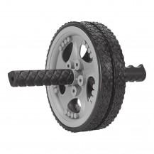 Abs Wheel
