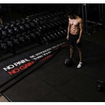 Neoflex Premium Gym Tile Bundle