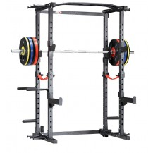 VR-3028 Compact Power Rack