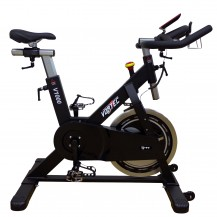 Vortec V1000 Spin Bike