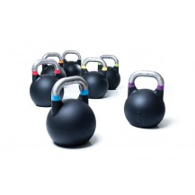 Competition Pro Kettlebell