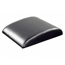 Ab Core Pad (mat)