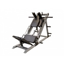 Force USA Ultimate Leg Press / Hack Squat