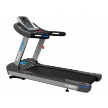 FreeForm F2000 Endurance Runner Commercial Treadmill