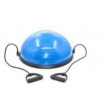 BOSU Exercise Balance Ball