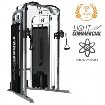 Vigor Multi Functional Trainer