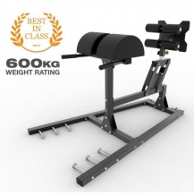 Force USA Commercial GHD/GHR Glute Ham Raise Developer