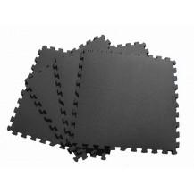 EVA Mat (60x60x1CM)