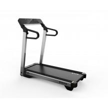 Shua E3 Compact Treadmill