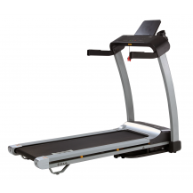 Shua A3 Compact Treadmill