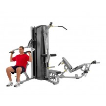 Cybex MG525 Multi Gym