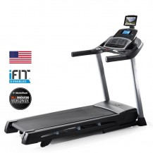 NordicTrack T7.0 Treadmill (2018 Model)