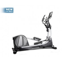 NordicTrack SpaceSaver SE7i Elliptical Cross Trainer
