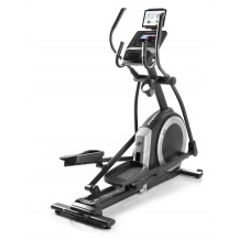 NordicTrack C12.9 Elliptical Cross Trainer