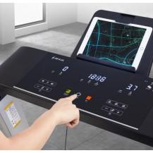 Shua A5 Silence Treadmill