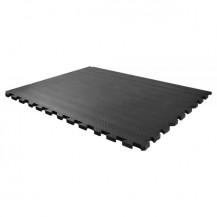 EVA Mat (2x100x100CM)