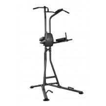 Power Tower Elite - Chin up, Dips, Knee raise (Display Set)