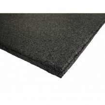 VersaFit - Rubber Flooring Tile 1m x 1m x 15mm